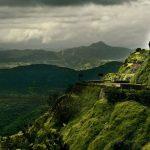 Hill Stations Near Mumbai