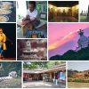 Things to do in Bhubaneswar