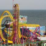 Amusement Parks in Delhi