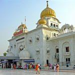 Punjab Visiting Places
